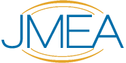 Japan Movement Educators Association Logo